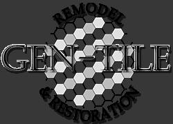 Gen-tile Remodel and Restoration